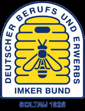 Deutscher Berufs und Erwerbs Imker Bund e.V. (DBIB)